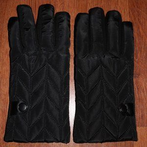 Accessories - 2/$20 Thermal Gloves
